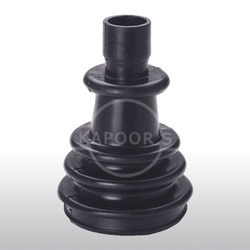 Axle Drive Shaft Boot