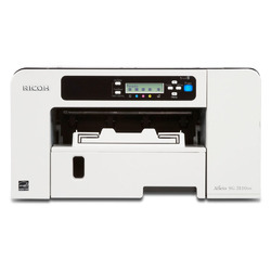 Ricoh Aficio MP 8001 Multifunction B & W PCL Drivers for Windows Download