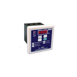EC - Motor Protection Relay