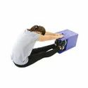 Baseline Sit and Reach Trunk Flexibility Test