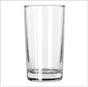 Ocean Water Glass 280 Ml, For Hotel