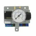 Electro Pneumatic Transducer