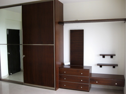 Bedroom Dressing Design Ideas In Koyambedu Chennai Id