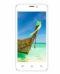 Intex Cloud S9 Smartphone