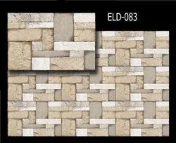 ELD-083 Hexa Ceramic Tiles