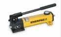 Single Speed P 141 Lightweight Hydraulic Hand Pumps