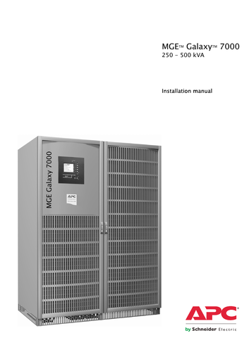 Online UPS - 120 KVA Used Emerson UPS Wholesale Supplier