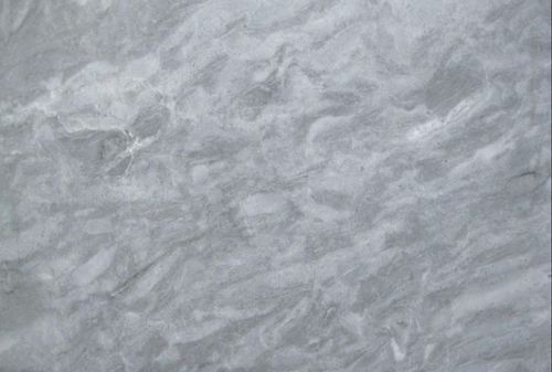 Cloud Grey Marble Gray Granite Stone ग्रे ग्रेनाइट