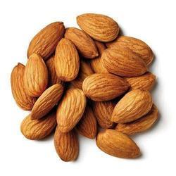 Almond in Kozhikode - Latest Price & Mandi Rates from