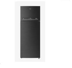 Whirlpool Intellifresh 500L 3 Star Frost Free Two Door Refrigerator