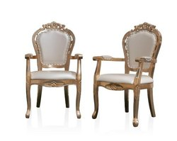 SSFCCH 109 Designer Wedding Chair