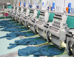 customized T Shirts Printing Service