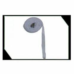 Fibreglass Heat Tracer