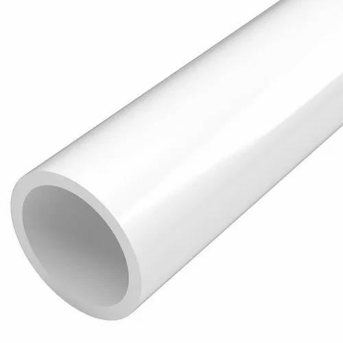 Tube Pvc 250