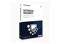 K7 Antivirus Ultimate Security