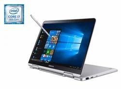 Samsung Notebook 9 Pen Laptop