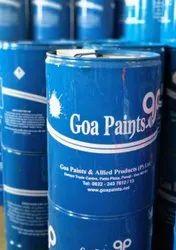 Goa Paints Galaxy HR铝合金250C
