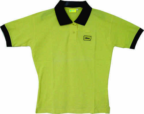 ea18b69bf49 Mens Collar T-Shirts - Mens Casual Collar T-Shirt Manufacturer from Tiruppur