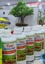 Tulsi Green Liner Fertilizer