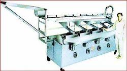 Lemon Grading And Cutting Machines