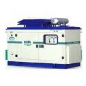 1500 KVA Diesel Generator Set