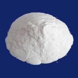 Reagent Grade Powder Sodium Cyanate, Packaging Size: 25 Kg, 50 Kg, Packaging Type: Box