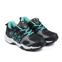 Mens-Sports Shoes B-10