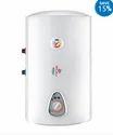 Bajaj Majesty 15 Litres GMH Centre Pipe Water Heater