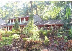 Bison River Resort Services