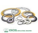 Pipe Flanges Gaskets
