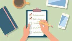 GST Annual Return Checklist Service