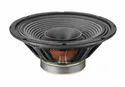 SK-12FRX/SK-12FRZ PA Speakers