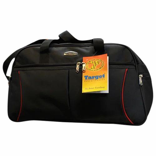 Duffle Bags Target Super Specials