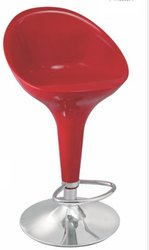 DF-701 Bar Stool