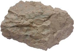 Chert Rock Stone, Size: 3*5 Inch