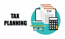 Pan Card Taxation Consultant Tax Planning, in Pan India