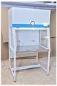 Horizontal & Vertical Laminar Airflow Cabinet