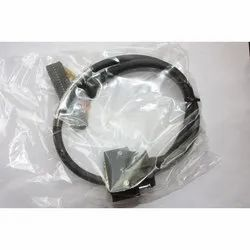 MR-J2M-CN1TBL1M PLC Programming Cable
