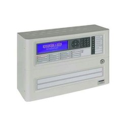 Honeywell Morley Fire Alarm Control Panel, Model Name/Number: DXC1