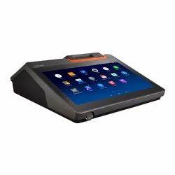 T2 MINI Touch Screen Billing Machine