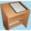 Tracing Tables