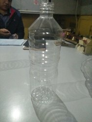 1 Litre Packaged Drinking Water