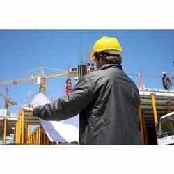 Unskilled Civil Construction Services