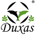 Duxas Greenland Private Limited