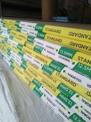 Usg Boral Gypsum Board
