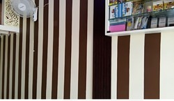 Acrylic Emulsion Shades Painting Services