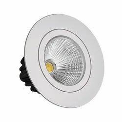 Aluminum Wipro Garnet Cob for Indoor