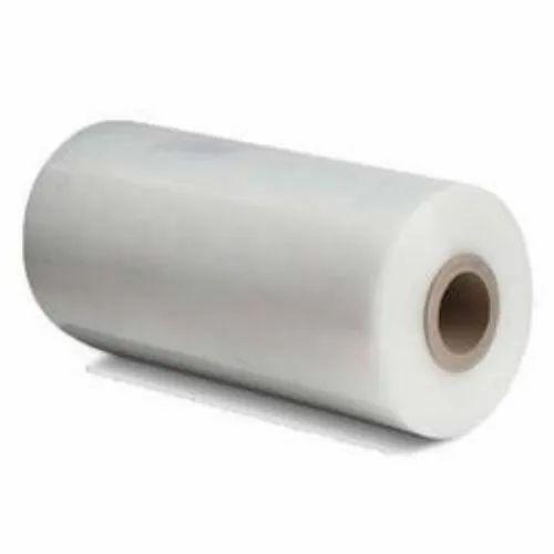 Biodegradable Stretch Wrap Films