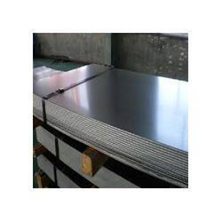 Sail MA 410HI Steel Plates