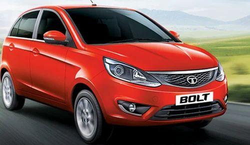 Hyundai Bolt Car, Hyundai Verna Car, Hyundai कार, New Hyundai Car